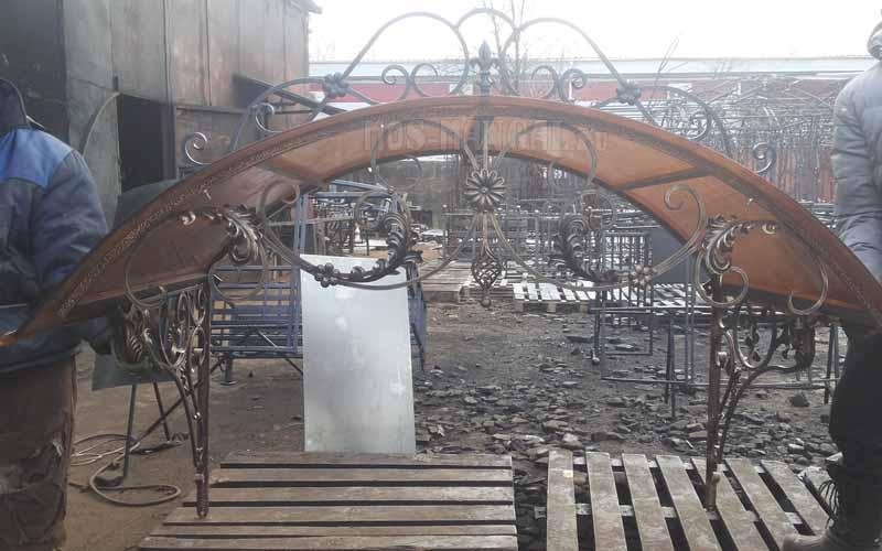 Купить металл в Горки-Коломенские металлолом где в Егорьевск